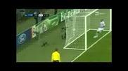 Милан 2 - 2 Реал Мадрид, Шампионска лига