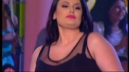 Indira Aradinovic Indi - Masala - GK - (TV Grand 26.06.2014.)