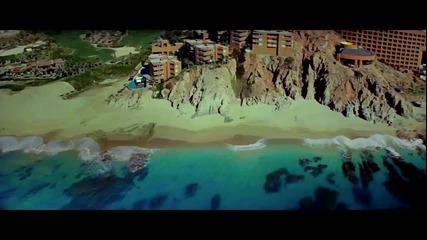 Enrique Iglesias ft. Ludacris - Tonight [превод]