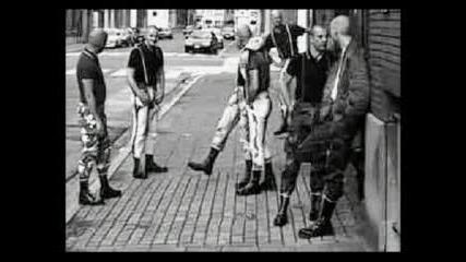 Ant! - Chalga