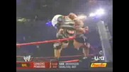 Wwf / Wwe - Най - Доброто От Kurt Angle