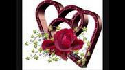 Превод! Michael Bolton - A Love So Beautiful