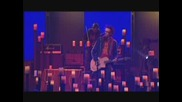 David Crowder Band Here Is Our King