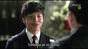 [easternspirit] I Miss You (2012) E03 1/2