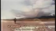 Vasilis Karras - Kai Pao-pao - Василис Карас - Превод