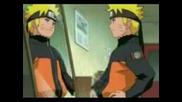 Naruto Shippuuden Ep.6 I Ep.7 (bg Sub)