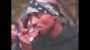 Тупак 2pac Changes (оригиналът) Tupac