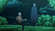 Boruto - Naruto Next Generations - 15 [ Bg Sub] 1080p