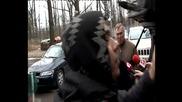 Не минава и ден без шум около ЦСКА