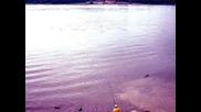 Дуо Нове - Там, в морето, далечен фар