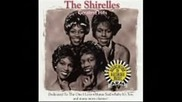 The Shirelles - Dedicated To The One I Lovе