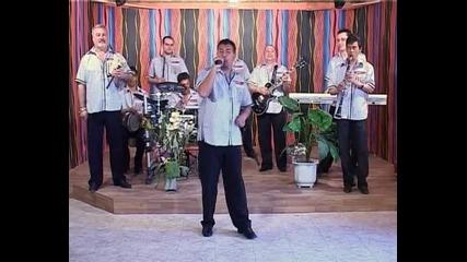 Kozari - Dj - Bobo - Mix - 2010 - 1