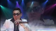 1.сашо Жокера и Dj Emo Style - Разно стили - Youtube