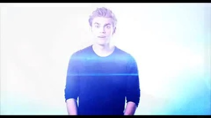 °• Stefan Salvatore •°