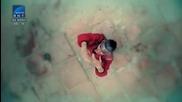 Малин Домозетски - Старият чинар - Пирин фолк (2012)