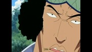 One Piece - 227 - 228 [part 1] [good quality]