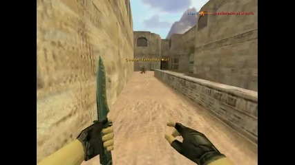 [counter - Strike] Ngu 2009