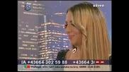 Sanja Djordjevic - Janje umiljato ( Peja Show )