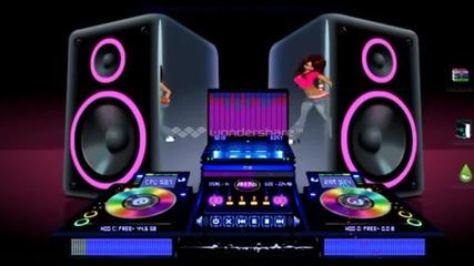 Show Opener Intro (remix)2016 Dj Vladko Mix