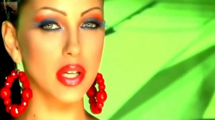 Емануела - Късам ти нервите, 2009