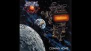 Metal Albums #4