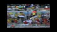 Мондиал 2014 - Белгия 2:1 Алжир - Белгия започна с драматичен обрат!