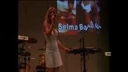 Selma Bajrami - Kakvo tjelo selma ima