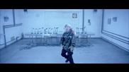 Bts Mic Drop -japanese ver.- Official Mv