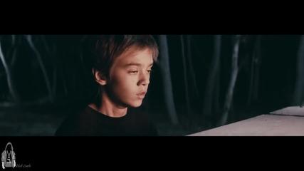 2016 » Премиера » James Arthur- Запалих мечтите си../превод/