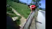 [!]petur[!] skok