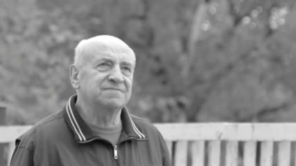 Напусна ни едно от големите имена в бг-волейбола Брунко Илиев