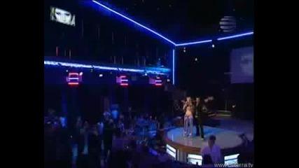 Елена - Счупена На Две(Видео От ПромоциятаОт Упор)