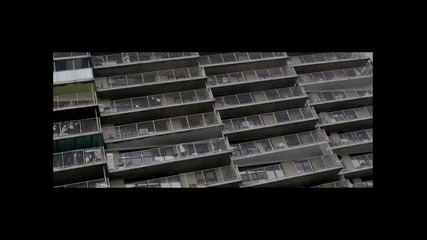 Адската! Ja Rule Ft. 2pac and Mary J Blidge - Streets (2012)remix