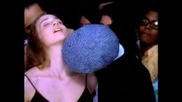 Fiona Apple - First Taste
