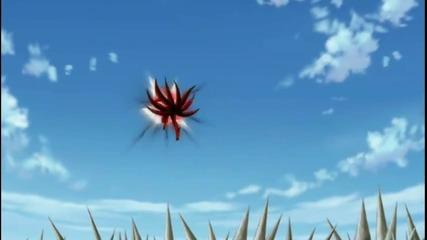 naruto-shippuuden-episode-276