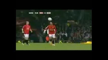 Футболните Крале 2008 (част 1)
