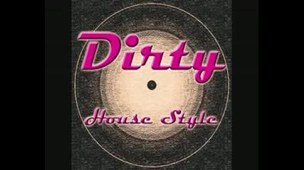 ♫♪ House Music ♫♪