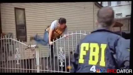 Ф Б Р - Да прескочиш от отворената врата - Смях