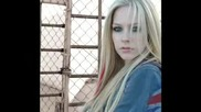 ♪♫ Avril Lavigne - The Best Damn Thing ♫♪