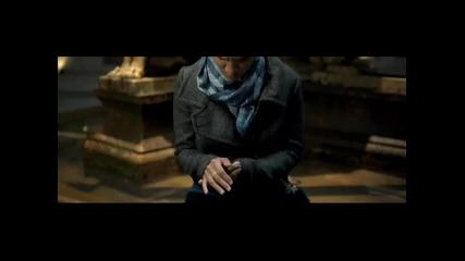 Timberland ft. Soshy ft. Nelly Furtado - Morning After Dark (hq Audio Clip)