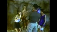 Приключенията На Тарзан - Сезон 3 - Епизод 24 - Tarzan And The Night Horrors