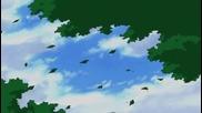 [easternspirit&gfotaku;] Saiyuki Reload Gunlock - 14 bg sub [480p]