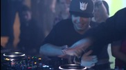 Skankerz Dubstep Official Aftermovie! w. Datsik. Bare Noize. Point.blank. ...