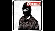 Guerilla - The Streets Are Ours