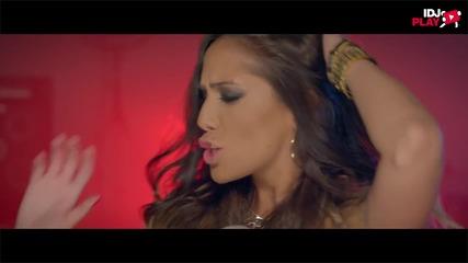 Премиера!! Inspiracija Bend Feat. Milena Ceranic - Milimetar Tvoje Koze - Милиметър от твоята кожа!!