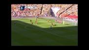 """""""Хъл Сити"""" на финал за Купата на Англия след 5:3 над """"Шефилд Юнайтед"""""""