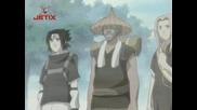 Naruto - Епизод 9 Сезон 1 Бг Аудио | High Quality |