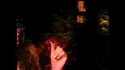 Mariah Carey  - My All Remix