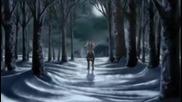 Dethklok - Thunderhorse Music Video