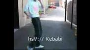 Ahd L4h Hr Hsk Hsa Hbl Shuffle Compilation